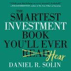 the-smartest-investment-book-youll-ever-read