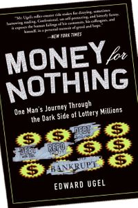 money-for-nothing