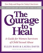 The Courage to Heal 4e