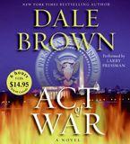 act-of-war-cd-low-price