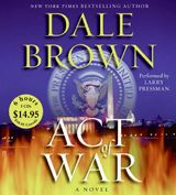 Act of War CD Low Price