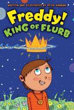 freddy-king-of-flurb