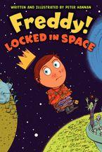 freddy-locked-in-space