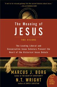 the-meaning-of-jesus