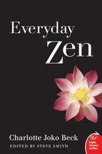 everyday-zen