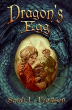 dragons-egg