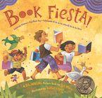 book-fiesta