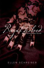 vampire-kisses-6-royal-blood