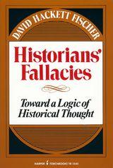 Historians' Fallacie