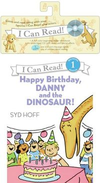 happy-birthday-danny-and-the-dinosaur-book-and-cd