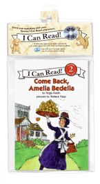 come-back-amelia-bedelia-book-and-cd