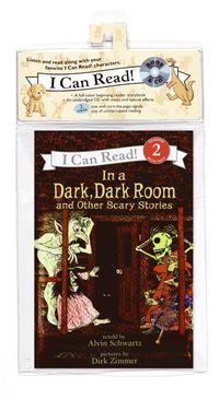 in-a-dark-dark-room-and-other-scary-stories-book-and-cd