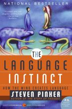 the-language-instinct