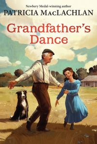 grandfathers-dance