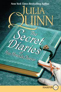 secret-diaries-of-miss-miranda-cheever