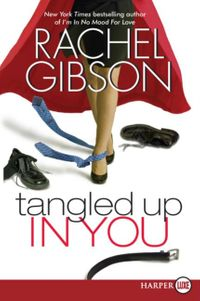 tangled-up-in-you