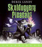 skulduggery-pleasant-cd