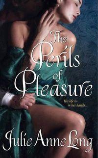the-perils-of-pleasure