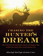 chasing-the-hunters-dream