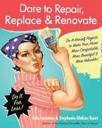 dare-to-repair-replace-and-renovate