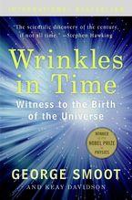 wrinkles-in-time