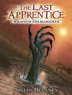 the-last-apprentice-wrath-of-the-bloodeye-book-5