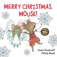 merry-christmas-mouse