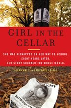 girl-in-the-cellar