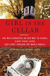 Girl in the Cellar