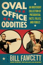 oval-office-oddities