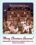 merry-christmas-america
