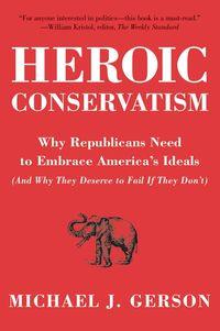 heroic-conservatism
