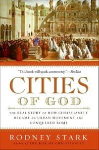 cities-of-god