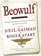 Beowulf Paperback  by Neil Gaiman
