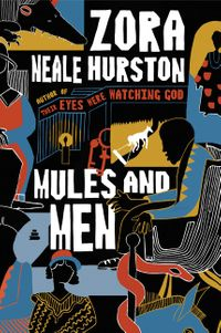 mules-and-men