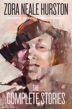 a description of florida in seraph on the suwanee by zora neale hurtson What happened to her after she wrote seraph on the suwanee who cites fannie hurst's description of her as zora neale hurston, florida's first.
