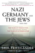 nazi-germany-and-the-jews-1933-1945
