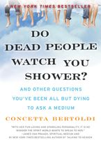 do-dead-people-watch-you-shower