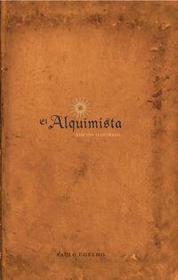 el-alquimista-edicion-illustrada