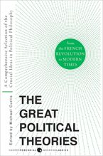 great-political-theories-v-2