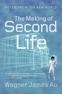 the-making-of-second-life