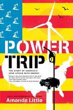 power-trip