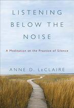 listening-below-the-noise