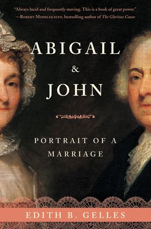 Abigail and John