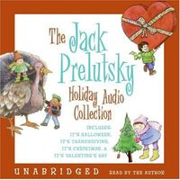 the-jack-prelutsky-holiday-audio-collection