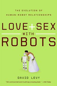 love-and-sex-with-robots