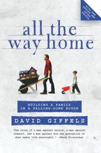 all-the-way-home