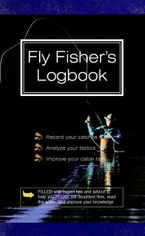 fly-fishers-logbook