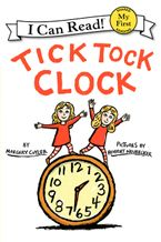tick-tock-clock