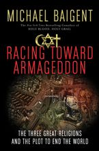 racing-toward-armageddon